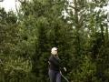tn_DSCF2109_golfifoto_kadri palta