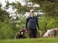 tn_DSCF2125_golfifoto_kadri palta