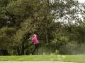 tn_DSCF2138_golfifoto_kadri palta