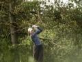 tn_DSCF2170_golfifoto_kadri palta