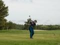 tn_DSCF2182_golfifoto_kadri palta