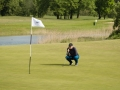 tn_DSCF2202_golfifoto_kadri palta