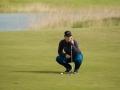 tn_DSCF2208_golfifoto_kadri palta