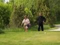 tn_DSCF2237_golfifoto_kadri palta