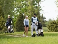 tn_DSCF2240_golfifoto_kadri palta