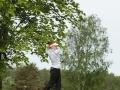 tn_DSCF2250_golfifoto_kadri palta