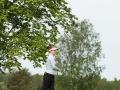 tn_DSCF2251_golfifoto_kadri palta