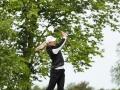 tn_DSCF2272_golfifoto_kadri palta