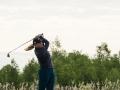tn_DSCF2305_golfifoto_kadri palta