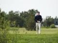 tn_DSCF2308_golfifoto_kadri palta