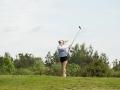 tn_DSCF2341_golfifoto_kadri palta