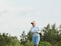 tn_DSCF2356_golfifoto_kadri palta