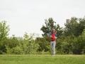 tn_DSCF2377_golfifoto_kadri palta