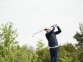 tn_DSCF2399_golfifoto_kadri palta