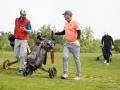 tn_DSCF2405_golfifoto_kadri palta