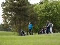 tn_DSCF2414_golfifoto_kadri palta