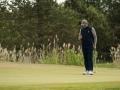 tn_DSCF2432_golfifoto_kadri palta