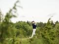 tn_DSCF2450_golfifoto_kadri palta