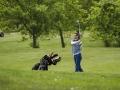 tn_DSCF2488_golfifoto_kadri palta