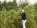 tn_DSCF2499_golfifoto_kadri palta