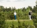 tn_DSCF2508_golfifoto_kadri palta