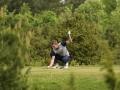 tn_DSCF2511_golfifoto_kadri palta