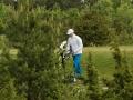 tn_DSCF2525_golfifoto_kadri palta