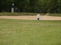 tn_DSCF2529_golfifoto_kadri palta