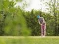 tn_DSCF2539_golfifoto_kadri palta