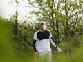 tn_DSCF2544_golfifoto_kadri palta