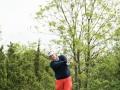 tn_DSCF2581_golfifoto_kadri palta