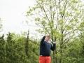 tn_DSCF2587_golfifoto_kadri palta