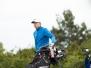 Estonian Amateur Open 2019 2. päev