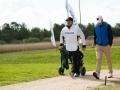 tn_DSCF3060_golfifoto_veeb_kadri-palta