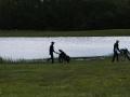 tn_DSCF3068_golfifoto_veeb_kadri-palta