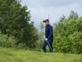 tn_DSCF3072_golfifoto_veeb_kadri-palta