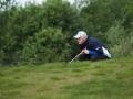 tn_DSCF3079_golfifoto_veeb_kadri-palta