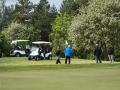 tn_DSCF3138_golfifoto_veeb_kadri-palta