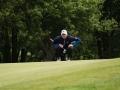 tn_DSCF3186_golfifoto_veeb_kadri-palta