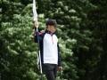 tn_DSCF3202_golfifoto_kadri-palta