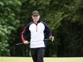 tn_DSCF3207_golfifoto_kadri-palta