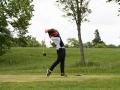 tn_DSCF3213_golfifoto_kadri-palta