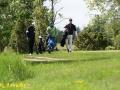 tn_DSCF3248_golfifoto_veeb_kadri-palta