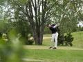tn_DSCF3253_golfifoto_veeb_kadri-palta