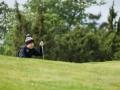 tn_DSCF3275_golfifoto_veeb_kadri-palta
