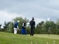 tn_DSCF3282_golfifoto_veeb_kadri-palta