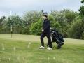 tn_DSCF3286_golfifoto_veeb_kadri-palta