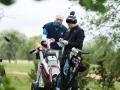 tn_DSCF3288_golfifoto_veeb_kadri-palta