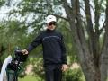 tn_DSCF3306_golfifoto_veeb_kadri-palta
