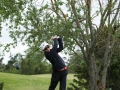 tn_DSCF3321_golfifoto_veeb_kadri-palta